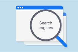 How to Submit Blog or Website to 50 Search Engines Automatically