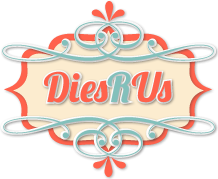 Dies R Us Design Team Call!