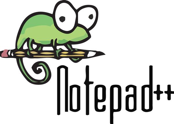 Profesyonel Kod Düzenleyicisi: Notepad++