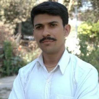 Vinod Kumar (Educator)