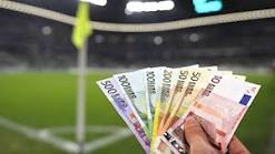 How one can win constantly through online betting