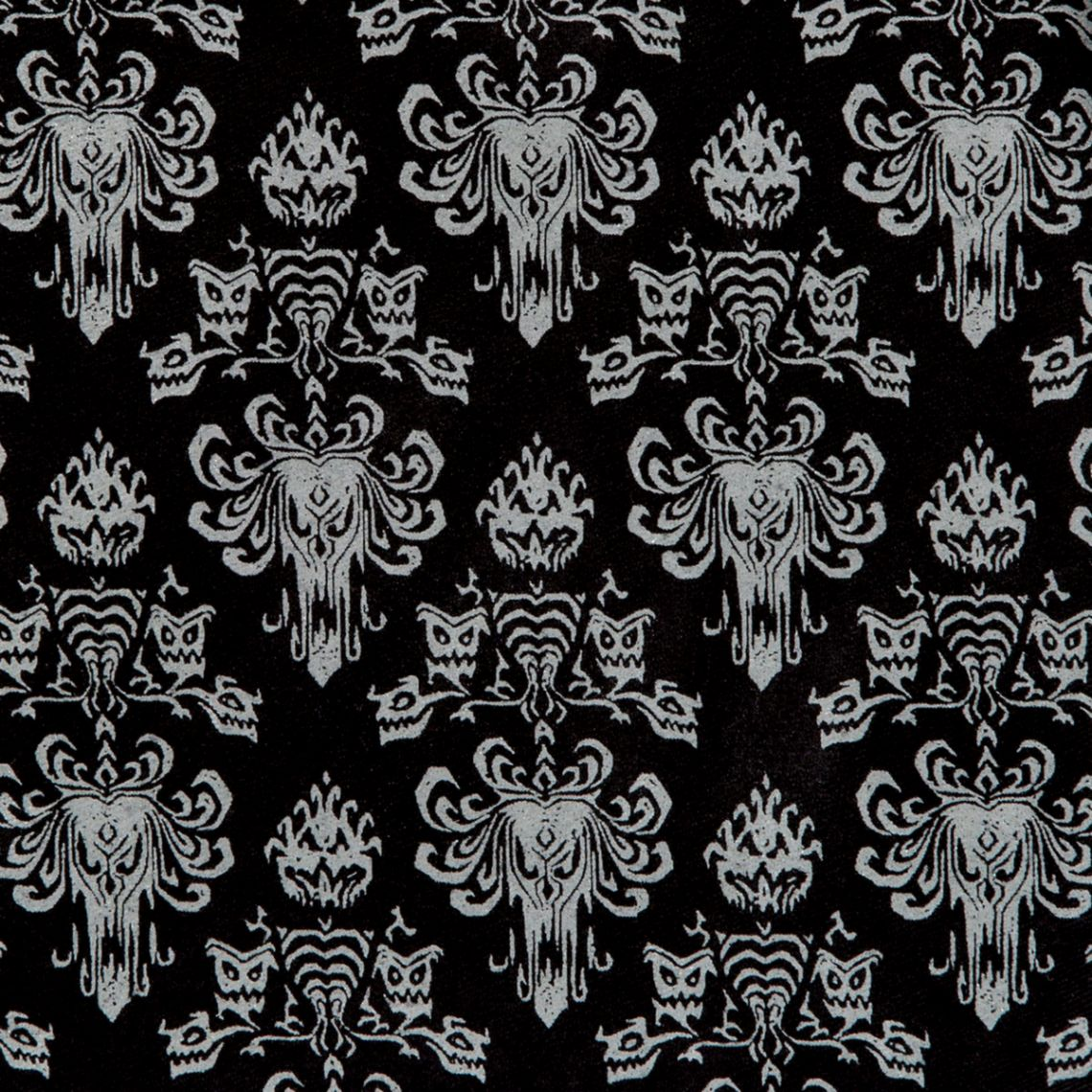 Haunted Mansion Wallpaper Select Wallpapers