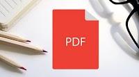 Modificare testo e immagini nei PDF