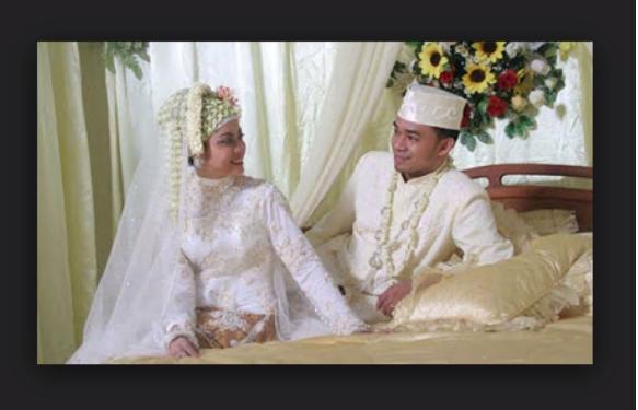 Wahai Para Istri..Ajaklah Suamimu Berhubungan Seminggu 3 Kali, Jika Kau Ingin Karir Suamimu Sukses
