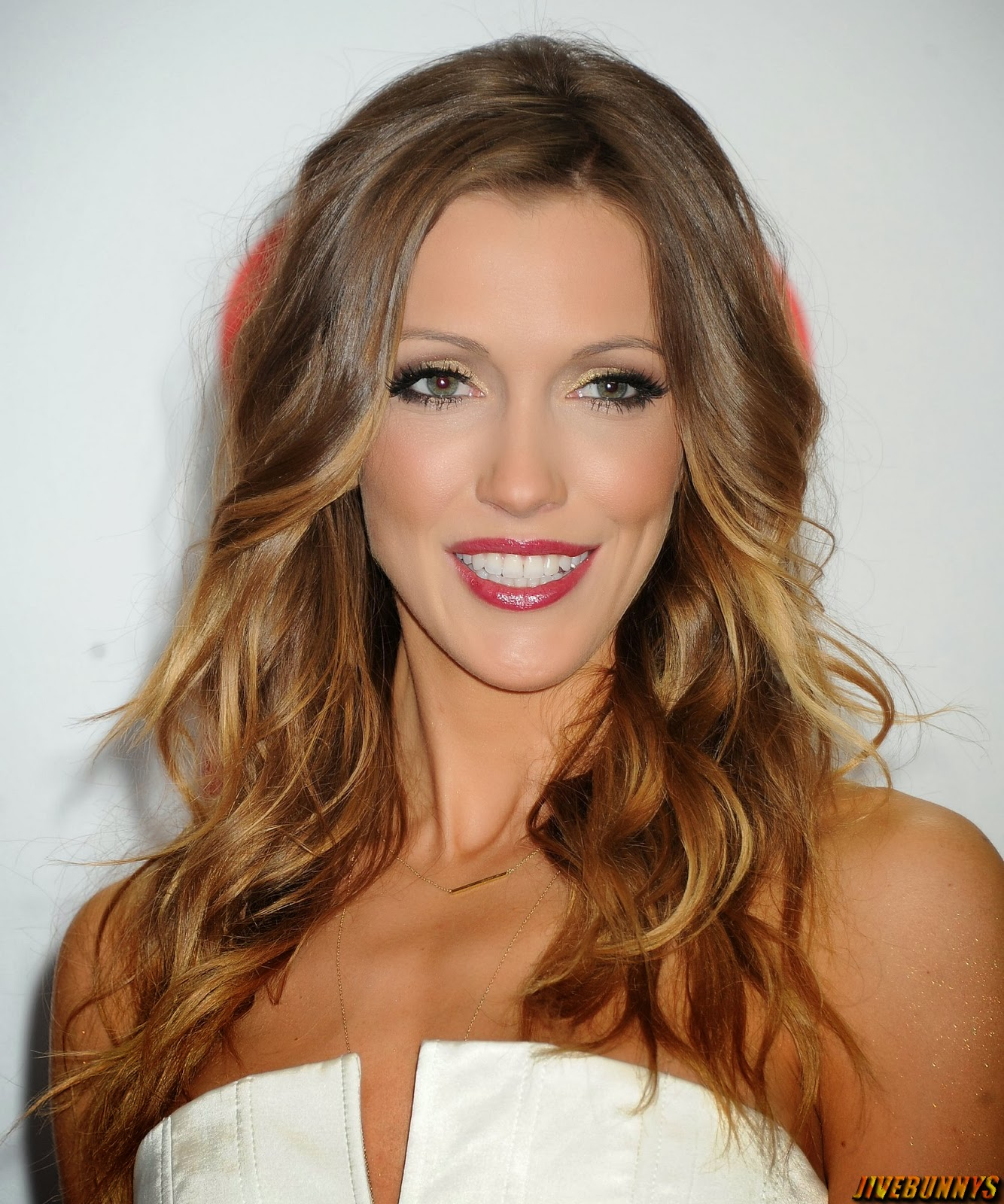 katie-cassidy-weight-loss