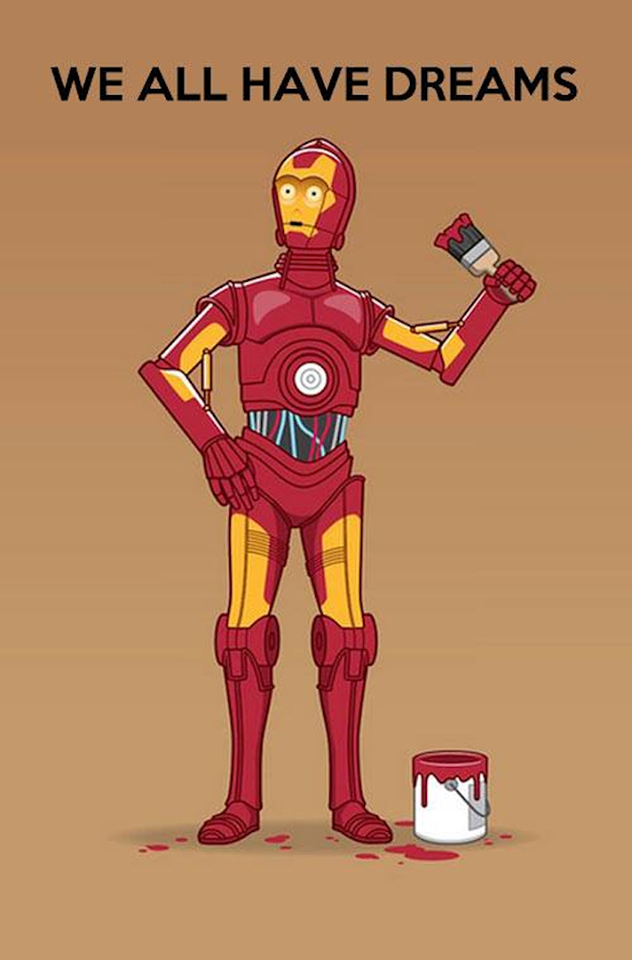 star-wars-iron-man-mash-up