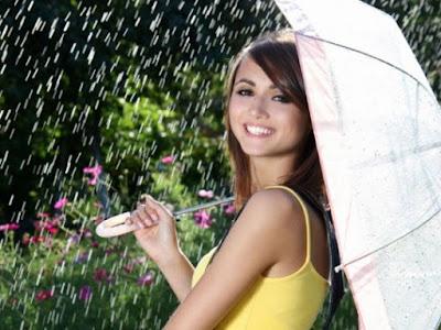 save-skin-during-monsoon-avoid-smokey-eyes