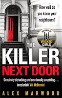 http://j9books.blogspot.ca/2015/01/alex-marwood-killer-next-door.html