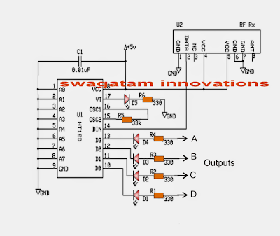 Vtx 1800c Diode Fix additionally Remote Control Electronic Diagram moreover Mazda Cx 9 Ecu Schematics And Diagram additionally Showthread moreover Mtd Lawn Tractor 38 Inch Deck Parts Diagram. on honda motorcycle wiring diagrams