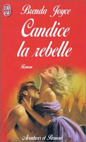 http://lachroniquedespassions.blogspot.fr/2014/07/candice-la-rebelle-brenda-joyce.html