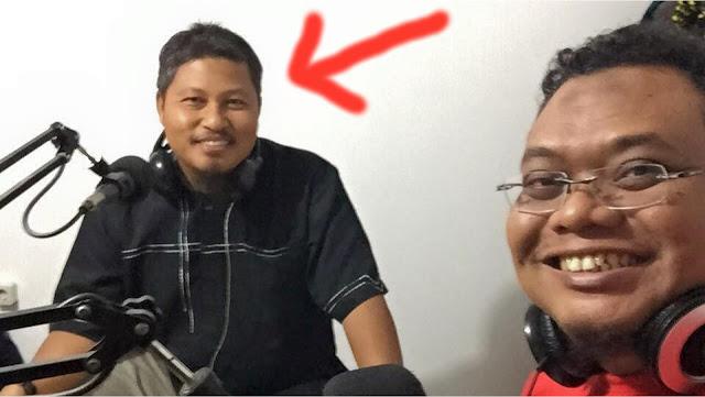 Pegawai Bank BUMN Dengan Gaji Puluhan Juta Ini Nekad Resign Demi Meninggalkan RIBA, Dan Apa Yang Terjadi...?!