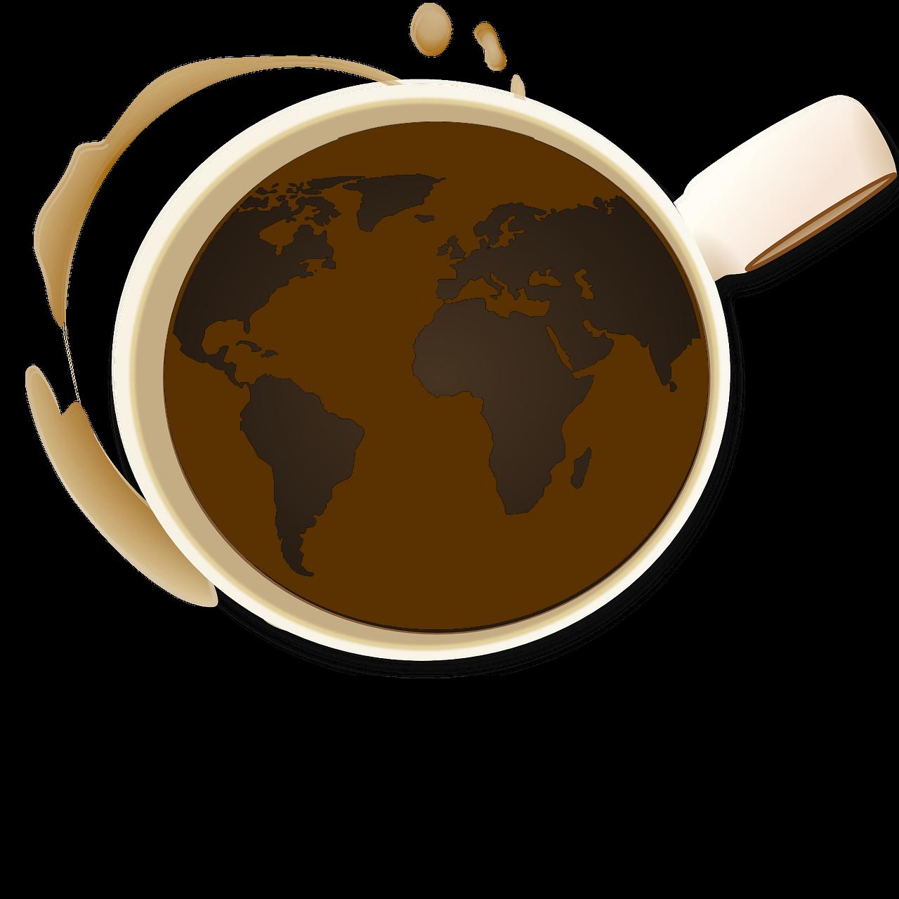 współpraca, blogi językowe i kulturowe, Head Full of Ideas
