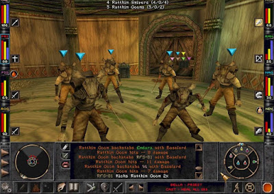 Wizardry 8 Pc Game Free Download Full Version