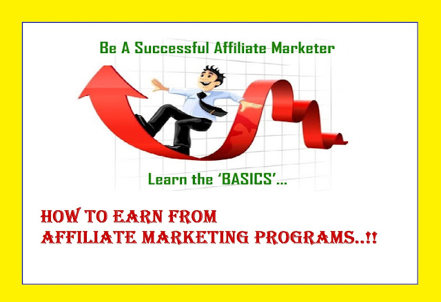 Affiliate Marketing Se Paisa Kaise Kamaye