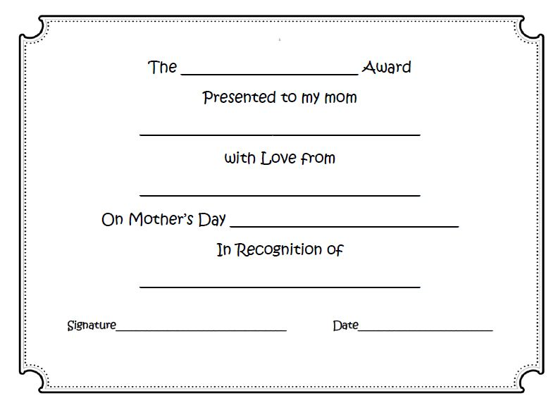 the idea backpack mother s day activities and writing inspiration mother s day activities and writing inspiration