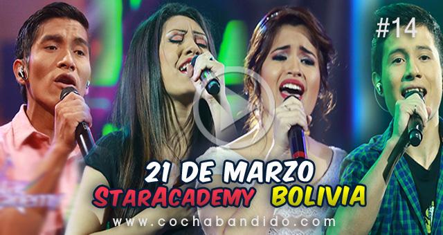 21marzo-staracademy-bolivia-cochabandido-blog-video.jpg