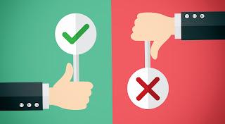32 Contoh Kalimat Kritik, Saran, dan Pujian Beserta Pengertiannya