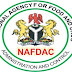 NAFDAC ARRESTS NURSING MOTHER, 7 OTHERS OVER ADULTERATED DRINKS