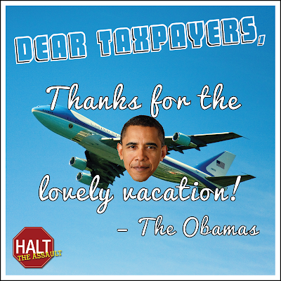 http://3.bp.blogspot.com/-ASvjC2NwxTQ/U9WHsmxkkMI/AAAAAAAAMmY/ESCm7YH42SM/s1600/obama+vacation.png