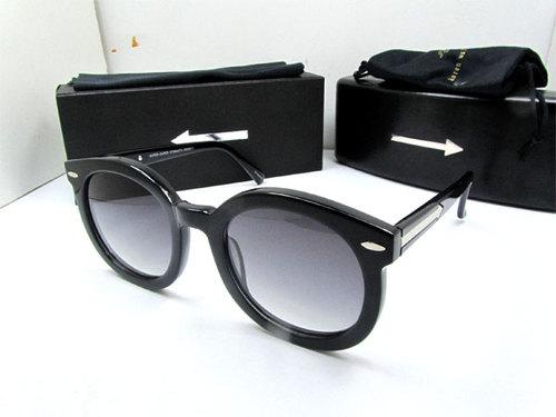 03ea94259b Αν η ποιότητα των γυαλιών είναι κακή τότε μάλλον θα βλάψουν παρά να  βοηθήσουν την όραση σας. Γι αυτό διαλέξτε φακούς από καλό κρύσταλλο.