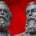 Se cumplen 171 años del Manifiesto del Partido Comunista