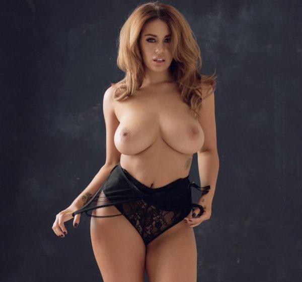 Ampliar Las tetas de Holly Peers - NENAS VIPS - PUTAS KINESIOLOGAS