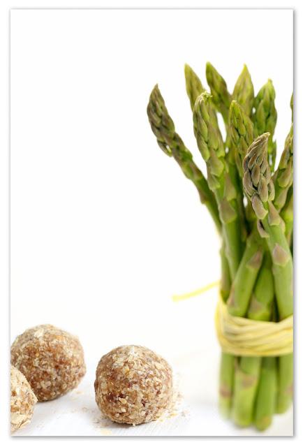 polpette-tonno-asparagi-salsa-citronette