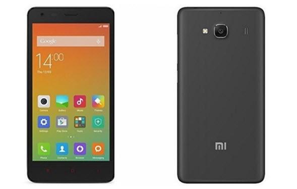 Xiaomi Redmi 2 Prime harga 1 juta an