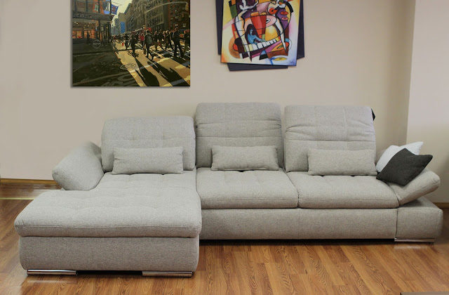 Sectional Sleeper Sofa A Great Choice for Your Home