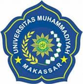 Cara Pendaftaran Mahasiswa Baru UNISMUH Pendaftaran UNISMUH 2018/2019 (Universitas Muhammadiyah Makassar)