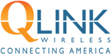 Q Link Wireless