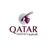 Jawatan Kosong Qatar Airway