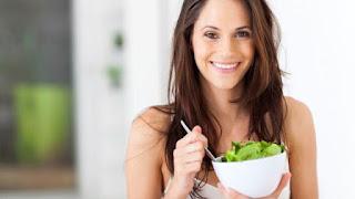 5 Makanan agar Lebih Nyaman saat Menstruasi, 5 Makanan Sehat untuk Atasi Nyeri Haid, Makanan yang Jadi 'Sahabat' Perempuan Saat Datang Bulan, 5 Makanan Super yang Bisa Dikonsumsi Saat Menstruasi untuk