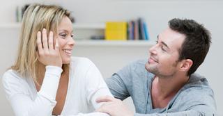 interpersonal komunikasi, interpersonal komunikasi adalah, pengertian interpersonal komunikasi