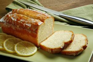 http://www.cdkitchen.com/recipes/articles/view/499/1/National-Pound-Cake-Day.html