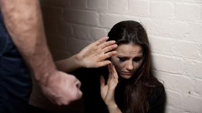ΣΥΜΒΟΥΛΕΥΤΙΚΟ ΚΕΝΤΡΟ ΙΩΑΝΝΙΝΩΝ-«Παγκόσμια Ημέρα για την Εξάλειψη της Βίας κατά των Γυναικών»