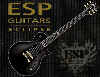 esp adalah esp guitar esp ltd esp is esp approach not product esp8266 esp bass esp singkatan dari esp boiler esp eclipse esp approach not product ppt esp arduino esp arrow esp apk esp adalah pendekatan bukan produk esp arduino ide esp alexi laiho esp artist eps bpjs ketenagakerjaan esp beat esp bardic esp baton esp basic esp bpjstk esp book pdf esp baton for sale esp course design esp cbs iss esp cw esp cbs esp course and syllabus design esp course esp custom shop esp course design ppt esp cbs iss adalah esp course design for receptionist esp explorer esp english esp ec 1000 esp english for fashion esp eclipse black esp english for specific purposes pdf esp extra sensory perception esp evaluation esp ec 1000 deluxe esp for hotel esp for nurse esp for business esp file esp for medical esp for secretary esp for restaurant esp for esp folder esp for tour guide esp guitar japan esp gitar indonesia esp guitar price list esp glambelly esp guitar indonesia esp guitar catalog esp gary holt esp guitar logo esp george lynch esp honda esp honda beat esp horizon esp honda artinya esp honda vario esp honda vs blue core yamaha esp honda vario 125 esp historical perspective esp hack esp horizon iii esp indonesia msp ipb esp is approach not product esp itu apa esp is an approach esp iss esp in english esp is not a matter of teaching 'specialised varieties' of english esp in education esp japan esp journal esp journal pdf eps jamsostek esp james hetfield esp jakarta esp jazz bass esp journal articles esp jh esp jack barakat esp language description esp ltd f 250 esp ltd viper esp ltd bass esp ltd ec esp ltd eclipse esp ltd f 10 kit esp listening esp ltd murah esp motor esp mercedes benz esp material development esp means esp meaning esp material design esp maiden isp memberikan layanan berupa akses internet kepada masyarakat melalui esp mobil esp mh esp needs analysis esp needs analysis ppt esp needs analysis questionnaire sample esp not product esp navigator esp nurse espn nba esp nursing esp now espn nba scores esp ouija esp online esp open rtos esp ouija guitar for sale esp occult esp open sdk esp oldie 54 esp only infinite settlement budget esp operation pdf esp okkultist esp pump esp pltu esp pajak esp pdf esp program development esp pada boiler esp psikologi esp project esp power esp pada honda esp questionnaire sample esp question esp questions esp quiz esp que es esp queanbeyan esp quiver esp quiver system esp qashqai esp quotes esp reading esp reindeer esp rst esp rc-600 esp reda esp reita esp rod esp rapier esp research topics esc rc esp syllabus example esp syllabus for nurses esp syllabus esp syllabus for tourism students esp shaklee esp sound project esp snakebyte esp submersible pump esp syllabus for tour guide esp theories of learning esp test esp technology esp tree diagram esp tetsuya esp teaching materials esp theory esp teknologi esp teachers esp theory of learning esp umm esp unpad esp unturned esp urban camo esp unit esp unturned 3.16 esp ub esp user program esp usa esp usa m-ii esp vario esp vs blue core esp vario 150 esp vs fi esp vs eibar esp vision esp vs lie esp viper esp vulture esp v esp wifi esp wikipedia esp willie adler esp writing esp wroom 02 esp wifi module esp wroom 02 arduino esp willie adler signature model esp wiki esp will adler esp xtone esp x snoopy esp xtone ps1 paramount esp xtone acoustic esp xtone ps-1 esp xtone paramount esp xtone guitar esp xtone pa1 esp xzone esp xj-6 esp yuki esp y tool esp yaw rate sensor mercedes w203 esp youtube esp yahoo esp yamaha esp youth suprahero snowboard esp yakıtı etkilermi esp yhtiöt esp yi kapatmak esp zakk wylde esp zombie esp zorunlu esp zasada działania esp zone esp znacenje esp zorunlu oluyor esp zorunlu mu esp zafira esp z abs esp 01 esp 01 arduino esp 07 esp 01 pinout esp 01 relay esp 01 flash firmware esp 01 nodemcu esp 01 at commands esp 01 arduino uno esp 07 arduino ide esp 12 arduino esp 12f eps 1 esp 12e esp 12 esp 150 esp 125 esp 12f arduino eps 14 esp 12s esp 2016 esp 200 siemens esp 2886 esp 27 fret esp 200 fm esp 201 arduino esp 2010 esp 20th l'anniversary bardic eps 26 esp 2.0 esp32 eps 3 esp 3212 esp 30w esp 32 module esp 32 vs esp8266 esp 32s esp 30w aspire esp 30w box mod esp 35 index esp 400 series esp 401 esp 4 esp 415 m1 esp 400 series telecaster esp 400 series bass esp 407 esp 401b esp 4 string bass esp 4500 esp 5 string bass esp 50 esp 5250 esp 5 esp 5250 ink esp 50 cpv esp 500 esp 5w30 esp 55 cpv esp 5210 esp6288 esp 66 esp 6288 arduino esp 6 string bass esp 600 esp-6 esp 65 esp 6tm esp 65 datenblatt esp6500 esp 7 string esp 7 esp 7 strings esp 7 string guitars esp 7 string guitar esp 7 string telecaster esp 7 string eclipse esp 7250 kodak esp 7 string viper esp 7 module esp8266 adalah esp8266 arduino esp8266 01 esp 8226 esp8266 flash esp8266 pin esp8266 datasheet esp8266 arduino uno esp8266 android esp 99 esp 9212 esp 9250 kodak esp 9 module esp 901 esp 9 teacher's guide esp 950 esp 9250 esp 9 esp 9mm