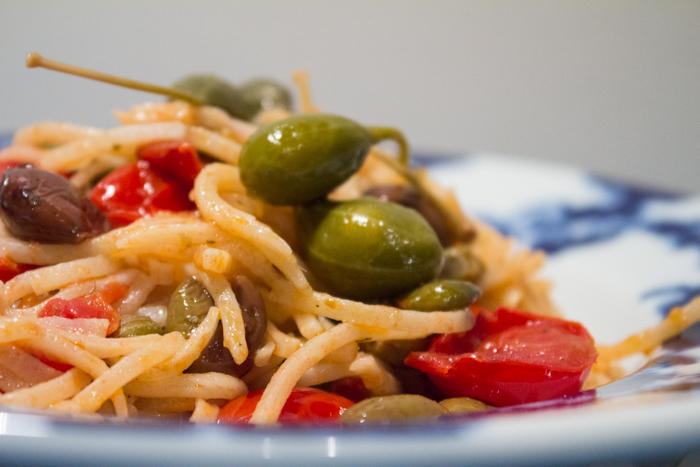 Cucina tipica eoliana prodotti tipici eoliani vacanza for Piatti di cucina