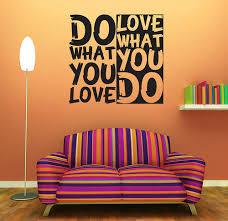 Home Decor Adalah Sebuah Seni Untuk Beberapa Orang