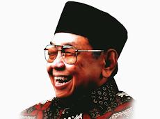 Gus Dur Tawar-Menawar Umur sebelum Wafat?