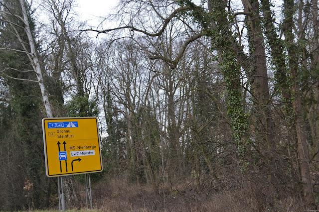 Hure aus Steinfurt