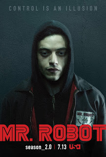 Baixar Mr. Robot 2ª Temporada Legendado