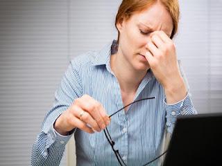 6 Triệu chứng cảnh báo bệnh đột quỵ sắp xảy ra