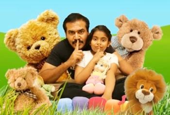 Appa Kathai Sollu – New Tamil Short Film