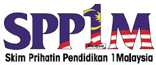Skim Prihatin Pendidikan 1Malaysia (SPP1M) 1Malaysia Education Care Scheme