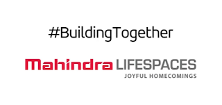 Mahindra Lifespaces launches new Digital Video Commercial for International Women's Day