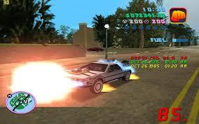 تحميل لعبة جاتا GTA 7 للكمبيوتر برابط مباشر