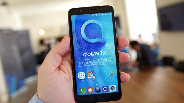 alcatel-1x-go-usa