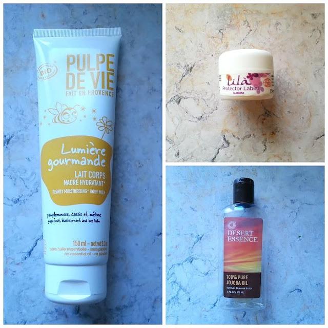 productos-terminados-2017-pulpe-de-vie-lila-cosmetic-deser-essence