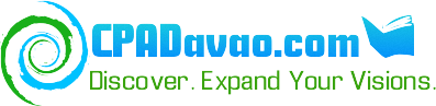 CPA Davao : Accounting | Tax | Business Success - Outsourcing Certified Public Accountants.